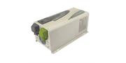 Off-Grid Solar Inverter 1-2kw