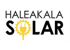 Commercial Solar Photovoltaic (PV) Cells