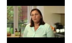 What are the benefits of using Probiotic Solutions Video