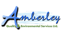 Amberley Quality and Environmental Services Ltd.