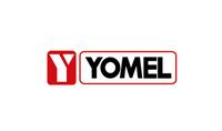 Yomel S.A.