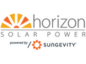 Commercial Solar Energy System