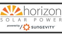 Horizon Solar Power (HSP)