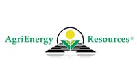 AgriEnergy Resources, L.L.C