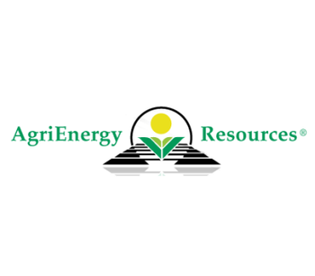 AgriEnergy - Compost Starter