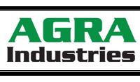 AGRA Industries, Inc.