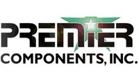 Premier Components Incorporated