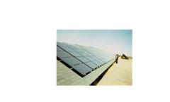 Nigeria `must close climate change communication gap`