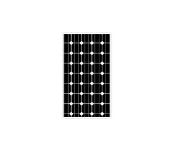Bioenergy Shine - Solar Photovoltaic Panels