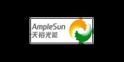 Hangzhou Amplesun Solar Technology Co., Ltd