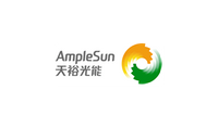 Hangzhou Amplesun Solar Technology Co., Ltd