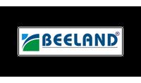 Zhuhai Beeland Solar Technology Co.,Ltd.