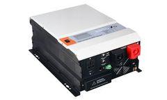 Mutag BioChip™ high-performance biofilm carrier  used in municipal wastewater treatment