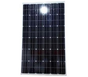 Beeland - Model BL-SP250M - 250W 36V Monocrystalline Solar Panel