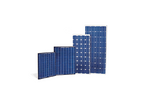 Solar GE - Photovoltaic Solar Modules