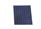 Isofoton - Photovoltaic Solar Modules