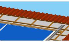 Premium Sol -  Monocrystalline Solar Panel - Video