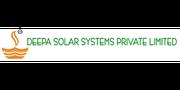 Deepa Solar Systems Pvt. Ltd.