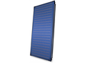 Greenskies - Solar Thermal Panels