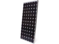 Solar Photovoltaic (PV) Panels