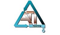 Aqua Technologies of Wyoming Inc.