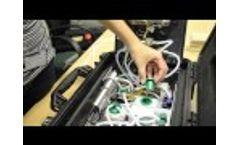 Analox ACG+ Training Video