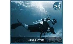 Gas detection solutions for the SCUBA diving industry