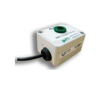 Analox - Model MEC - Gas Detection Sensor