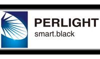 Perlight Solar Co., Ltd.