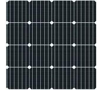 Perlight Solar - Model PLM-360M-72 Series - Mono Crystalline Solar Modules