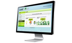 LeadSolar Management - Monitoring Platform Software