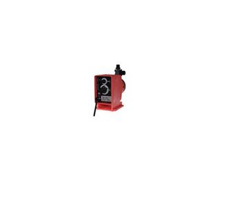 Model 1 Series - Electronic Chemical Metering Pumps