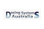 Dosing Systems Australia