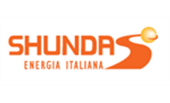 Shunda Energia Italiana Video