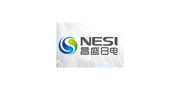 New Energy Solutions Inc. (NESI)