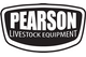 Pearson Livestock Systems