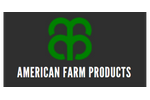 American Farm Products