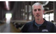 Project Highlight - Perry Creek Dairy - Overview - Video
