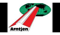 Arntjen Germany GmbH