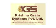 Krishna Grain Systems Pvt. Ltd.