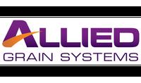 Allied Grain Systems Pty Ltd