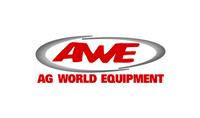 Ag World Equipment
