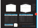 Cone Bottom Tanks- Brochure