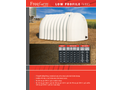 Low Profile Tanks Brochure