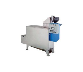 ENCON - Thermal Evaporators