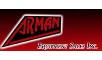 ArMan Equipment Sales Inc
