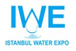 Istanbul Water Expo (IWE)