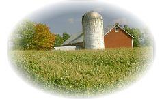 Farm Biz - Cash Crop and Livestock Software