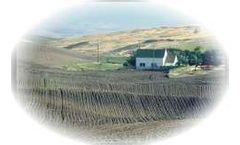 Field Crop Software