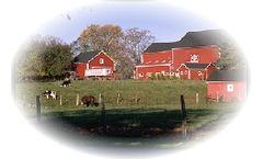 Ultra Farm Software
